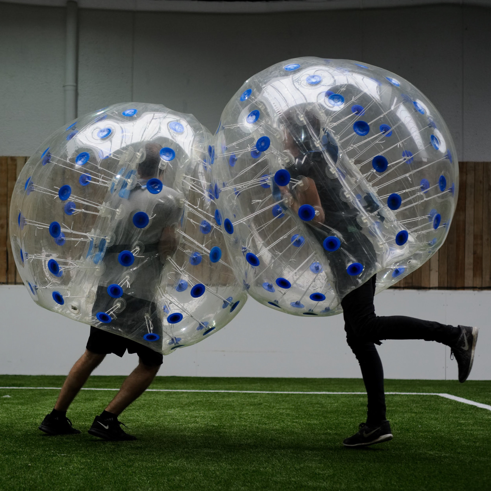 BubbleBall_Limpark_Limburg_Frankfurt_5