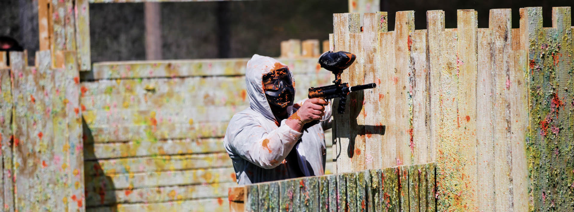 Paintball_Limpark_Limburg_Frankfurt_1